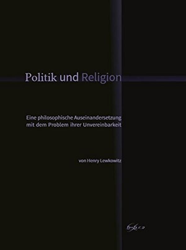 pdf введение в философию